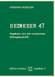 Heimkehr 47