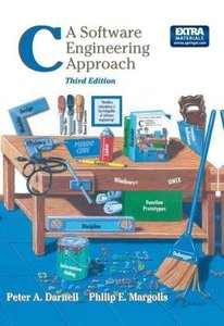C. A Software Engineering Approach