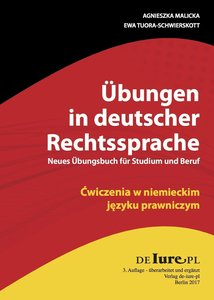 Neues Übungsbuch für Studium und Beruf