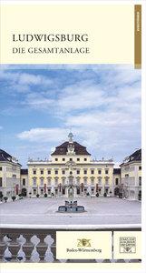 Ludwigsburg die Gesamtanlage