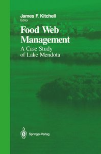 Food Web Management