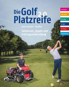 Die Golf Platzreife 2.0