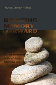 Bringing Memory Forward