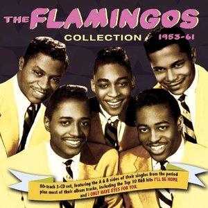 The Flamingos Collection 1953-1961