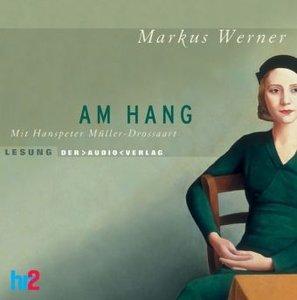 Am Hang - 4 CDs
