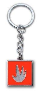 Evolve Schlüsselanhänger - Monster Symbol