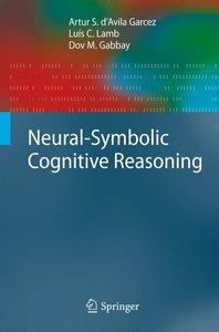 Neural-Symbolic Cognitive Reasoning