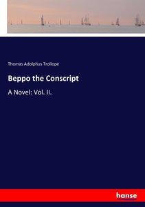 Beppo the Conscript