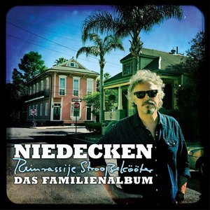 Das Familienalbum-Reinrassije Strooßekööter