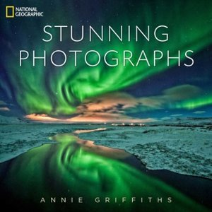 National Geographic - Stunning Photographs