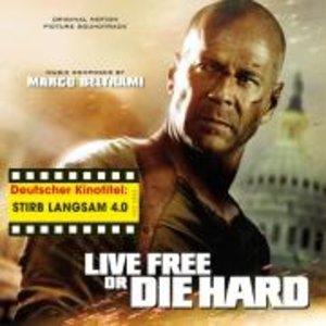 Stirb Langsam 4.0 (OT: Live Fr