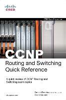 CCNP Quick Reference - zum Schließen ins Bild klicken