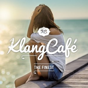 Klangcafe-The Finest