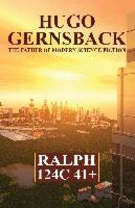 Ralph 124c 41+