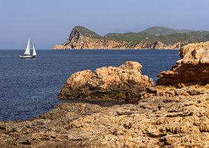 Ibiza und Formentera