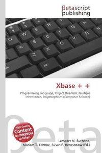 Xbase + +