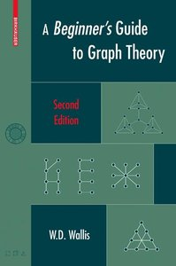 A Beginner's Guide to Graph Theory