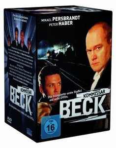 Kommissar Beck