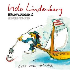 MTV Unplugged 2-Live vom Atlantik (Vinyl Box)