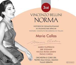 Norma (Gesamtaufnahme)