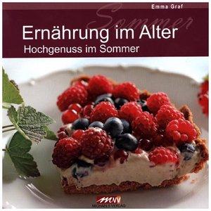 Ernährung im Alter-Sommer