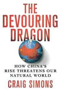 Devouring Dragon