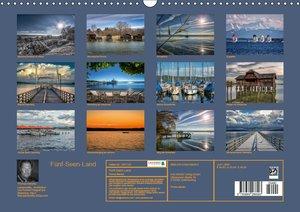Fünf-Seen-Land