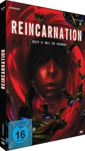 Reincarnation - Rinne - Deluxe Edition