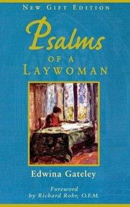 Psalms of a Laywoman