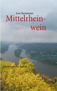 Mittelrheinwein