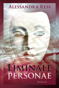 Liminale Personae