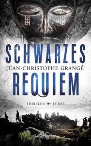 Schwarzes Requiem