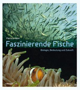 Faszinierende Fische
