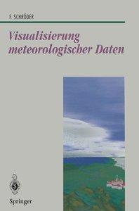 Visualisierung meteorologischer Daten