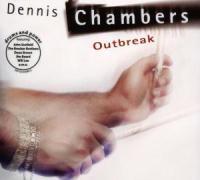 Outbreak - zum Schließen ins Bild klicken