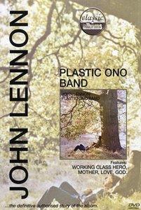 Plastic Ono Band-Classic Album