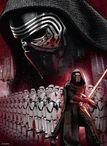 """SW: """"Die Macht erwacht"""""""