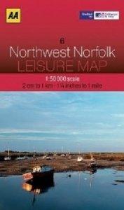 Northwest Norfolk