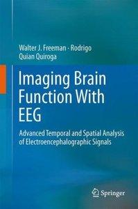 Imaging Brain Function With EEG