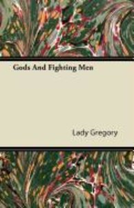 Gods And Fighting Men