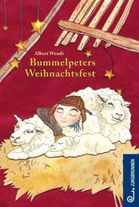 Bummelpeters Weihnachtsfest