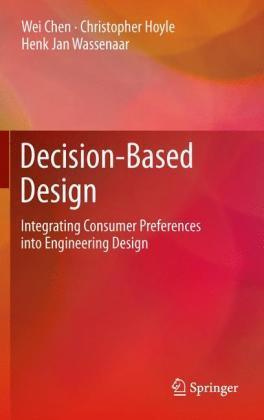 Decision-Based Design - zum Schließen ins Bild klicken