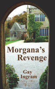 Morgana's Revenge