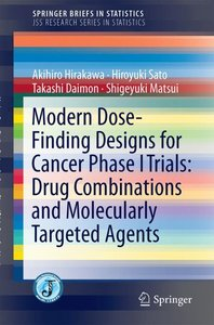 Theory and Practice in Complex Dose-Finding Designs