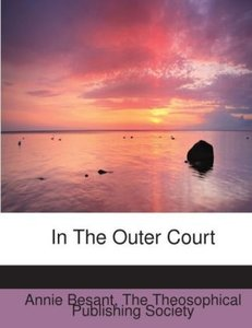 In The Outer Court