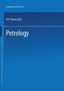 The Encyclopedia of Igneous and Metamorphic Petrology