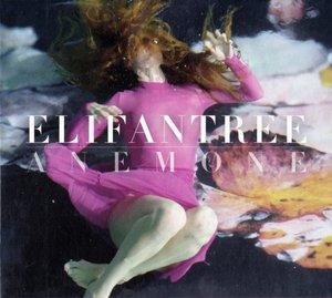 Anemone (Limited Edition Colour LP)