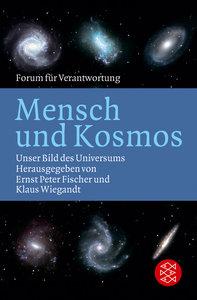 Mensch und Kosmos