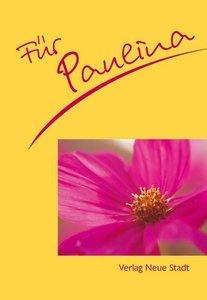 Für Paulina