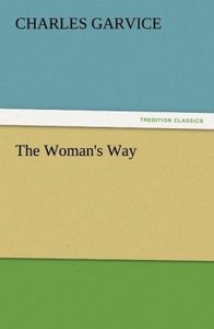 The Woman's Way